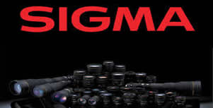 Image result for SIGMA LENSES